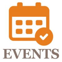 HT-events